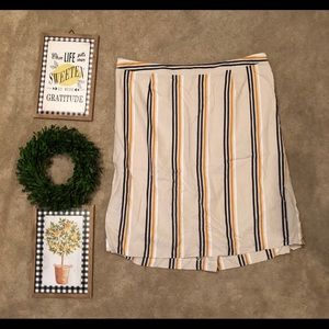 Who What Wear Skirts - Who What awear for Target pencil skirt